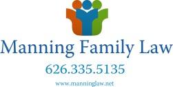 Law Office of Deborah J. Manning